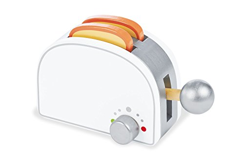 PINOLINO 225403 Steffen' Toaster