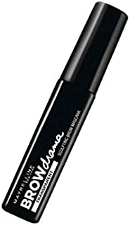Maybelline New York New York New York New York Brow Drama Mascara Eyebrow - Transparent