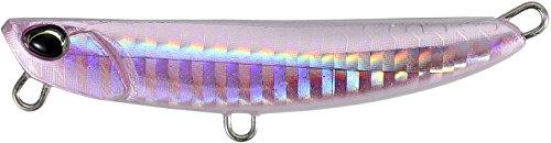 DUO(デュオ) メタルジグ ルアー ビーチウォーカー フリッパー40g ツレギスGB GHA0279