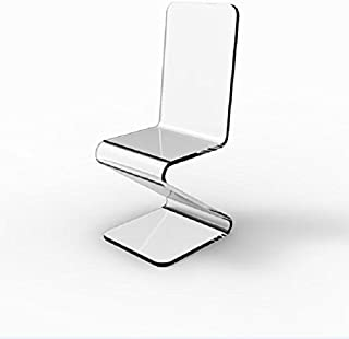 Best acrylic dining chairs canada Reviews