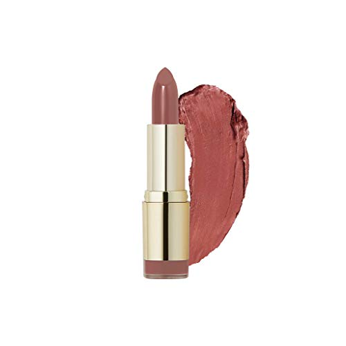 MILANI Color Statement Matte Lipstick - Matte Beauty