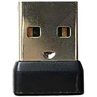 SHEAWA G900 Receptor para Logitech G900 Chaos Spectrum Professional Grade Mouse Wireless Mouse USB Receiver