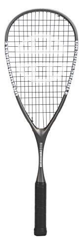 Unsquashable 296175 Raqueta de Squash Inspire Y-3500, 100% Grafito, Excelente para el Principiante Más Exigente y el Jugador Recreativo