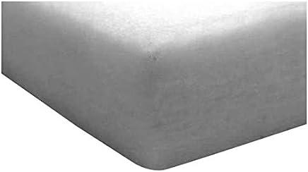 全くチクチクしない新しいタイプの吸音材! ホワイトキューオン(50mm 415×300)3個入り×1セット ESW-300-1 〈簡易梱包