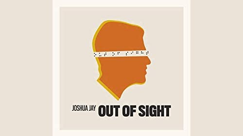 MJM Out of Sight DVD and Some reservation by - shop Joshua Jay Gimmicks