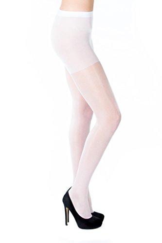 Top Quality Tights Sentelegri'Vanessa' 15 Denier,Sheer Matt, Available 10...