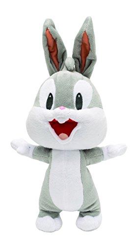 Joy Toy 23354430cm Baby Bugs Bunny Looney Tunes de Peluche