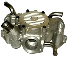 Gates 44037 Water Pump