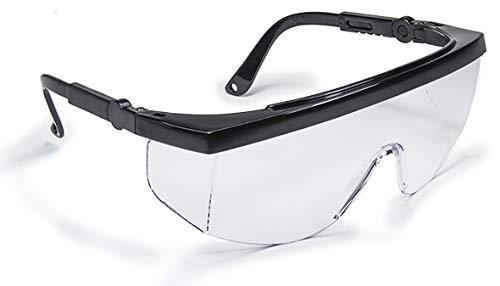 veiligheidsbril Gamma