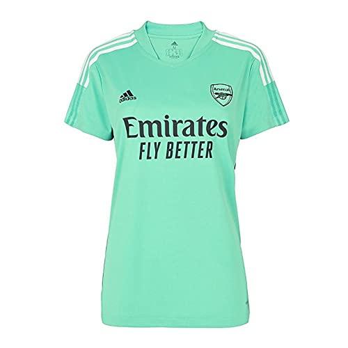 adidas Camiseta Marca Modelo AFC TR JSY W
