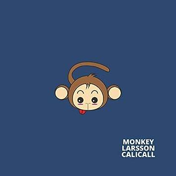 Calicall