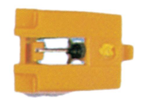 Dreher & KauF saffier voor platenspeler Technica ATN71