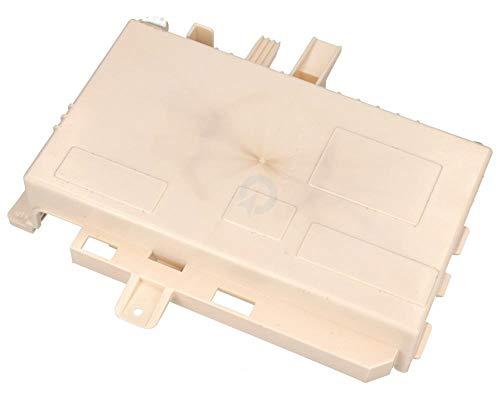 Samsung DC9200223A / DC92-00223A - Montaje de PCB para lavadora ...