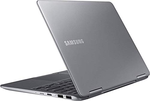 Compare Samsung 9 Pro 13 (NP940X3N-K01US) vs other laptops
