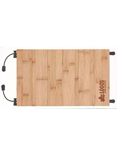 ロゴス(LOGOS)Bambooパタパタまな板mini81280002