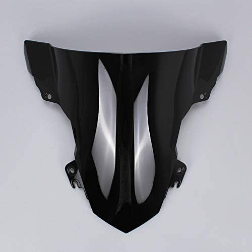 XLL Motorcycle Windshield Genuine Milwaukee Mall Free Shipping Fit for S1000 BMW 2015-2016 RR S1000RR