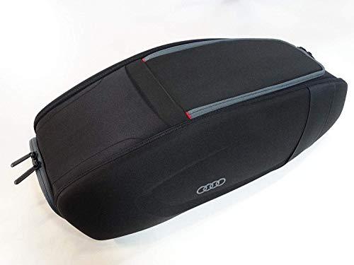 Audi 000 061 100 H Aufbewahrungstasche Fondtasche