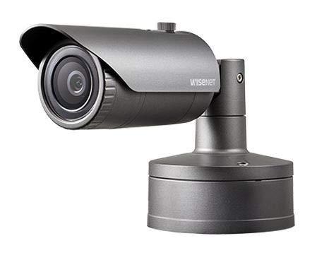 WiseNet XNO-6020R-INT.
