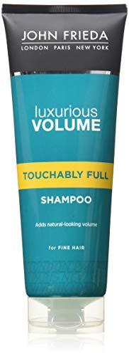 John frieda - Shampooing Volume Matière - 250ml