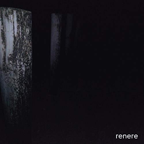 Renere