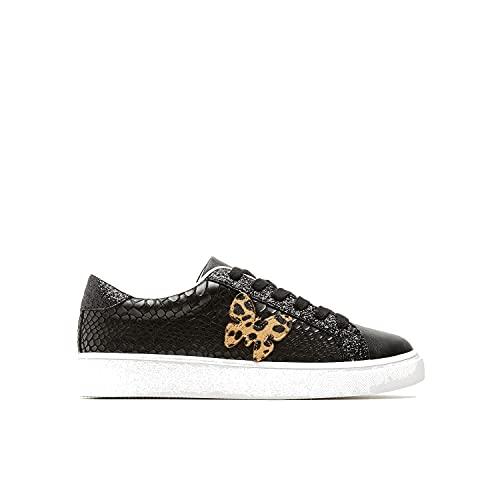 BATA Sneaker da Donna Vegan Friendly