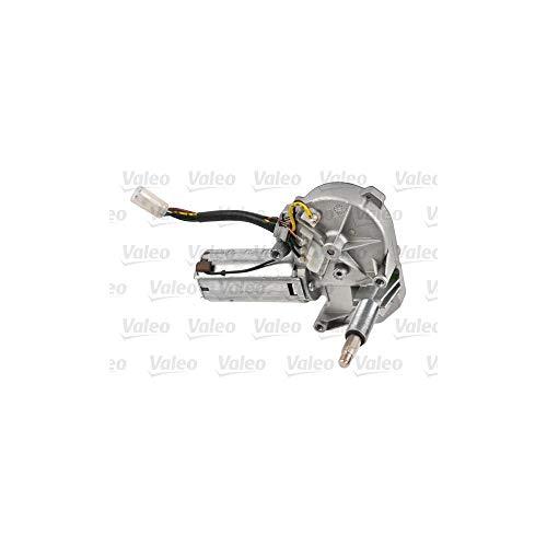 Valeo 404033 Wischermotor