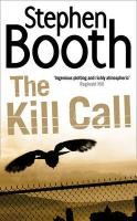 The Kill Call (Cooper and Fry Crime Series)