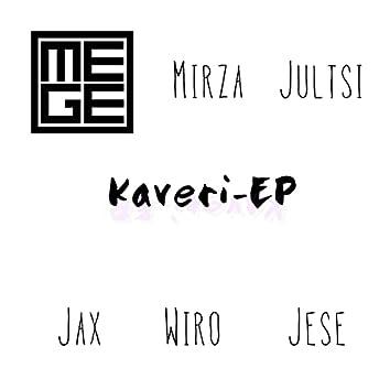 Kaveri-EP