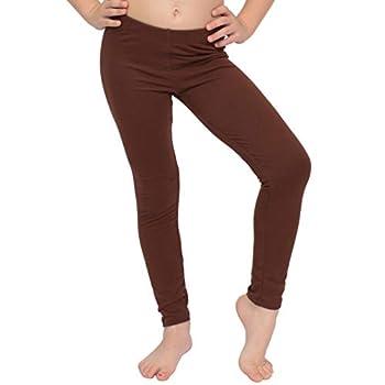 Best brown leggings for girls Reviews