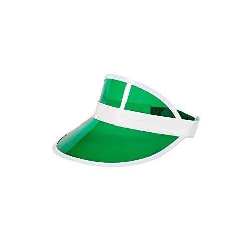 Casino / Pub Golf Visor