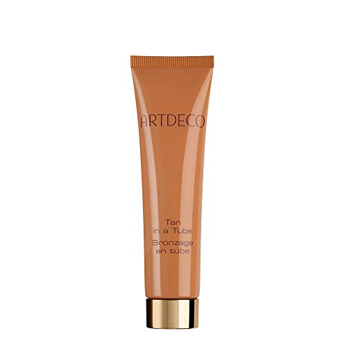 Artdeco > Collection Sunset Tan in a Tube Sunny Touch 30 ml