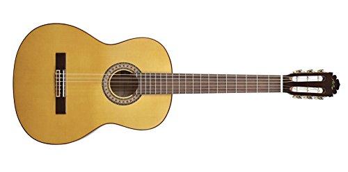 Guitarras Manuel Rodríguez 9 85 - Guitarra Flamenca C3F