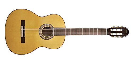 Guitarras Manuel Rodríguez 9 85