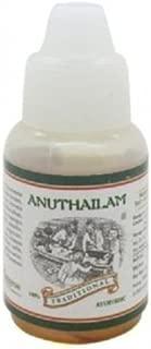 ayurvedic nasal spray india