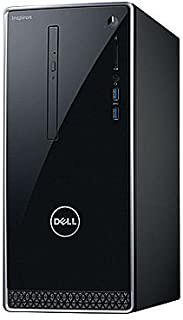 Best dell micro desktop black friday Reviews