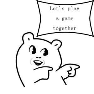 Een interessant spel in verband met de sleutelhanger, zodat u kunt genieten van het plezier van communiceren met vrienden en krijg een interessante sculptuur,A