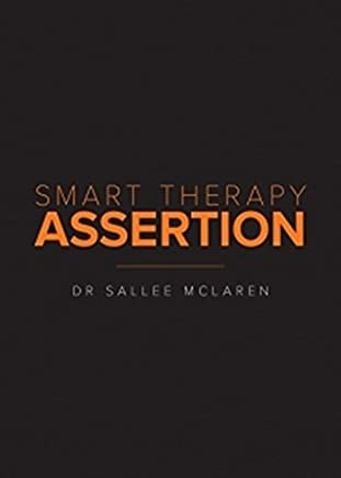 Smart Therapy Assertion