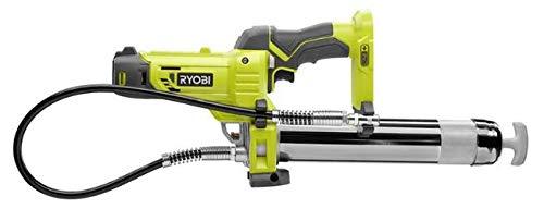 Ryobi Cordless Grease P3410 Tool