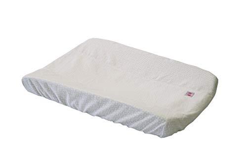LODGER chcth6005068 – Cambiador algodón Scandinavian Flan