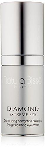 Natura Bisse Diamond Extreme Eye Lifiting Eye Cream, 0.8 oz