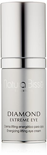 Natura Bisse Diamond Extreme Eye