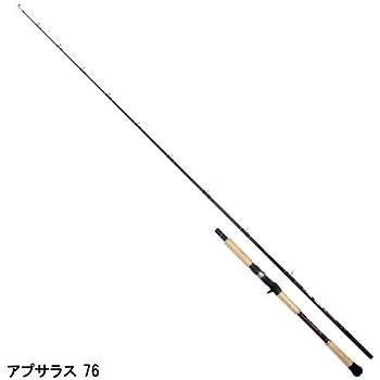 ツララ アプサラス 81【大型商品】