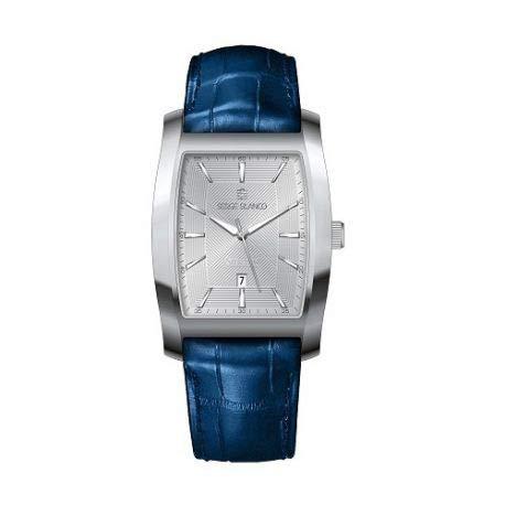 Speedo Reloj - Mujer - SPEISD50617