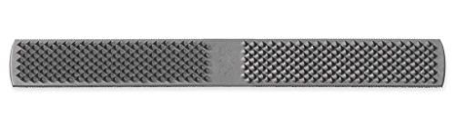 Crescent Nicholson 12' Flat Double Ended Horse Rasp and File - 17873N