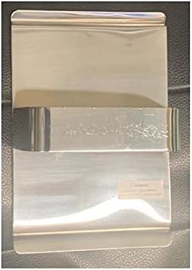 lowest Extendedor De Masa Spreader Mas Tamales lowest Stainless Steel Metal Spread outlet online sale Whole Husk online