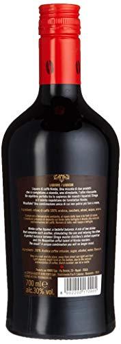 Alberti Strega Liquore di Caffee Kaffee (1 x 0.7 l) - 2