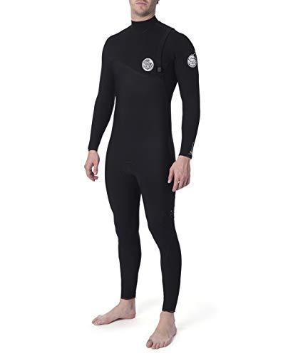 Rip Curl Flash Bomb Wetsuit