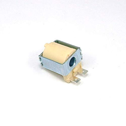 Mira Sport Electric Shower Solenoid Coil - 1746.437