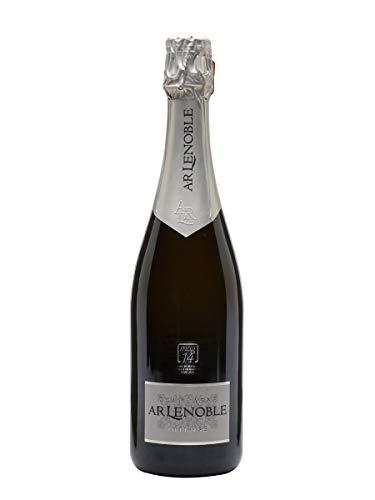 Champagne AR Lenoble Cuvee Intense 750ml 12.00%