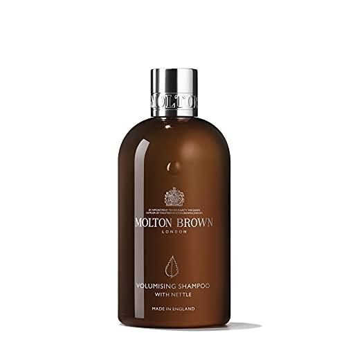 Molton Brown Volumising Shampoo with Nettle, 10 fl. oz.